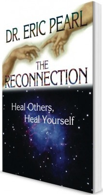reconnective_book