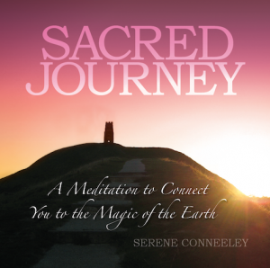Sacred Journey: A Meditation To Connect You to the Magic of the Earth