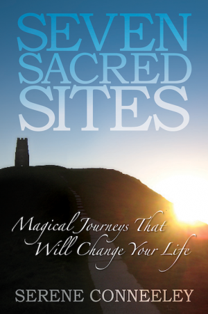 Magical Journeys That Will Change Your Life
