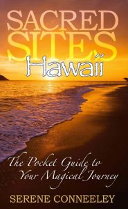 Sacred Sites: Hawaii