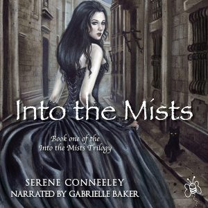 Into the Mists Audiobook
